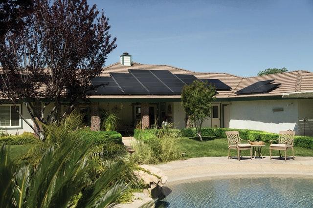 Jak správně vybrat solární panely?